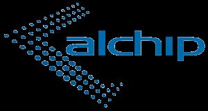 世芯電子股份有限公司 Alchip Technologies, Limited